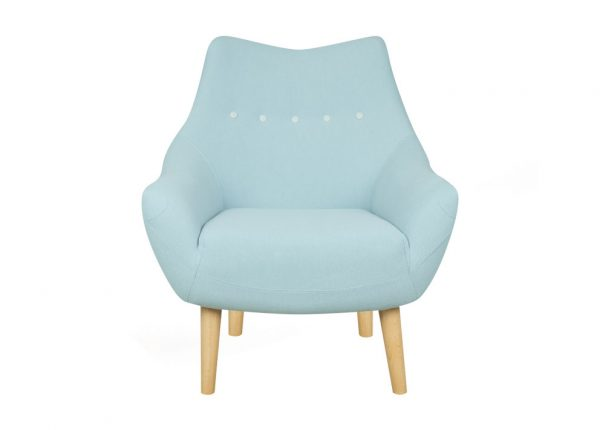 Betsy-Accent-Chair