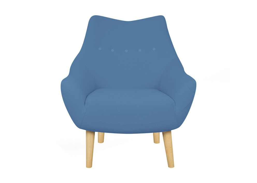 Betsy-Accent-Chair-Denim