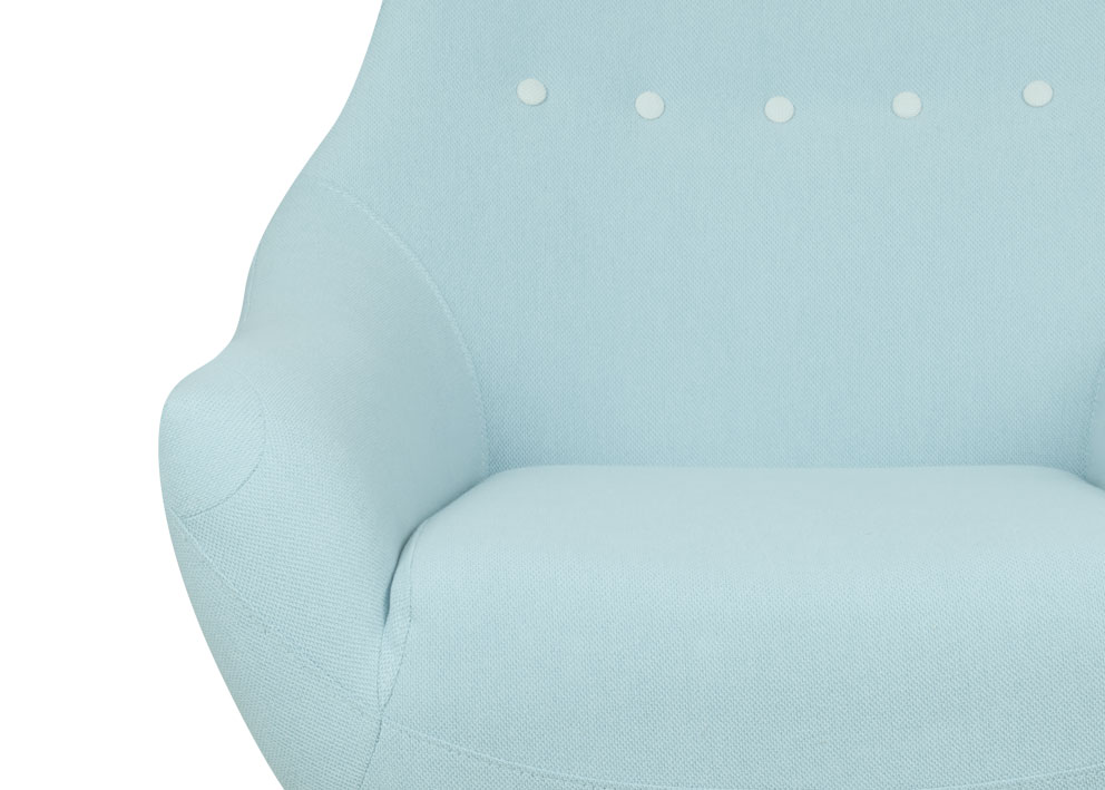 Betsy-Accent-Chair-Detail