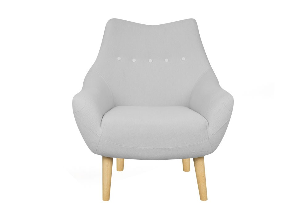 Betsy-Accent-Chair-Grey