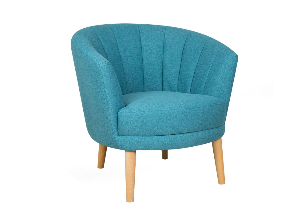 Dianne-Accent-Chair-Angle