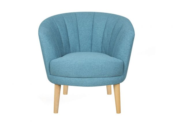 Dianne-Accent-Chair-Front