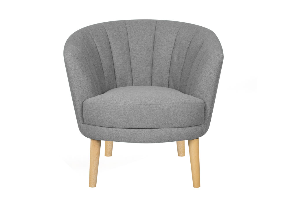 Dianne-Accent-Chair-Grey