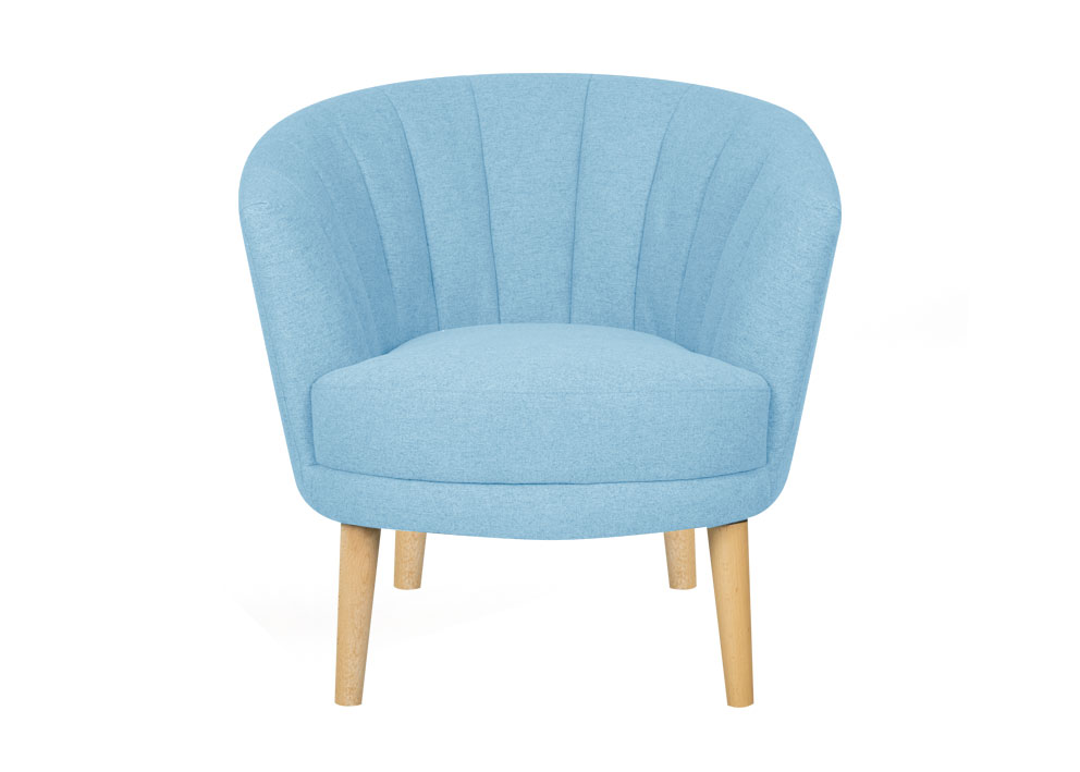 Dianne-Accent-Chair-Light-Blue