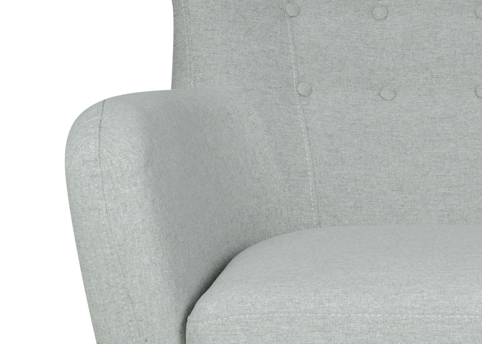 Jacky-Accent-Chair-Detail