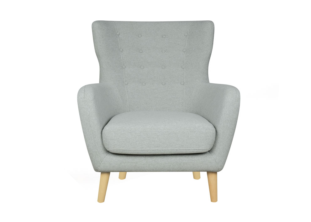 Jacky-Accent-Chair-Front