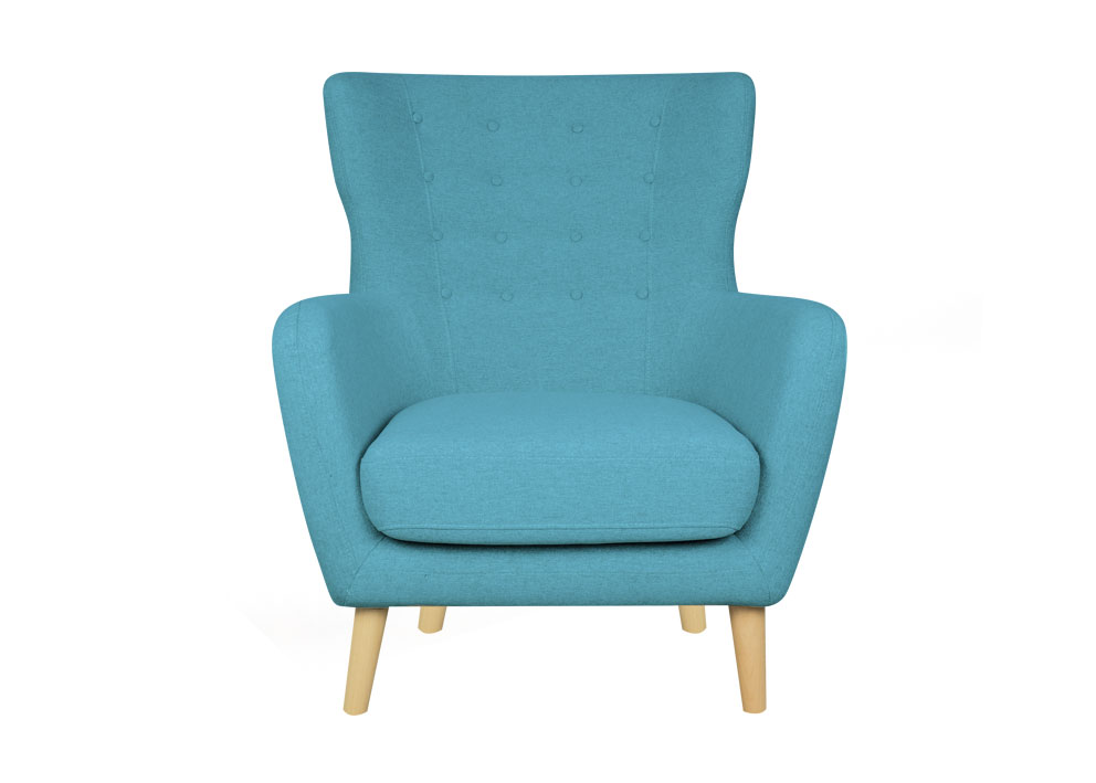 Jacky-Accent-Chair-Seafoam