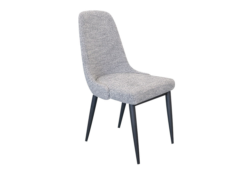 Link-Dining-Chair-Granite