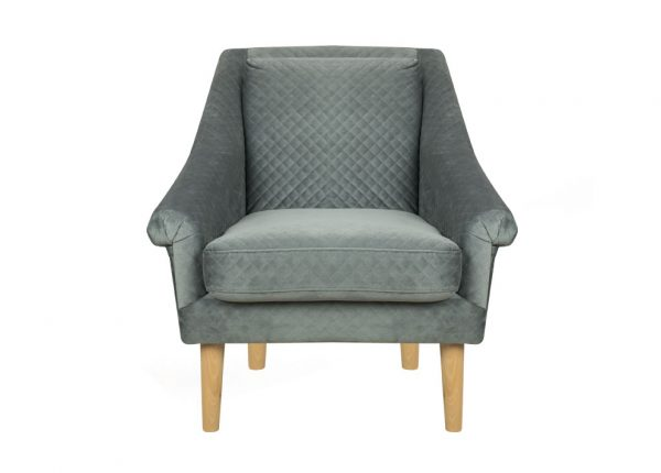 Megan-Accent-Chair-Front