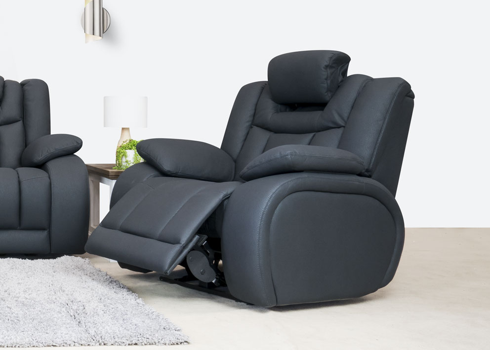 Polaris-Recliner-Room