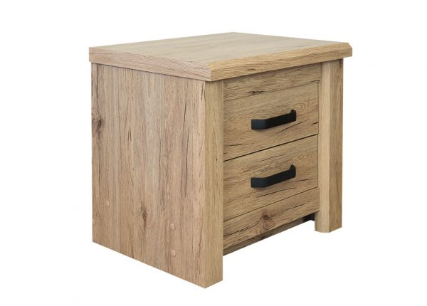 Braxton-Bedside-Table