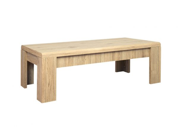 Braxton-Coffee-Table