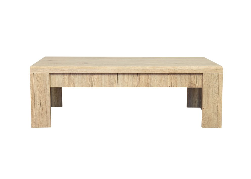 Braxton-Coffee-Table-Front