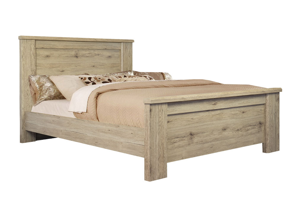 Braxton-Queen-Bed