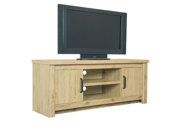 Braxton-TV-Unit