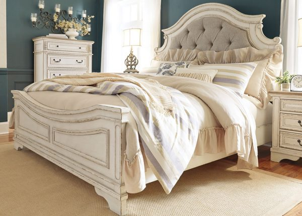 Cheap bedroom furniture packages melbourne
