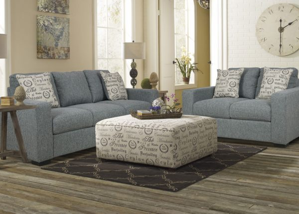 Cheap Furniture Stores Melbourne Shop Furniture Online Furniture