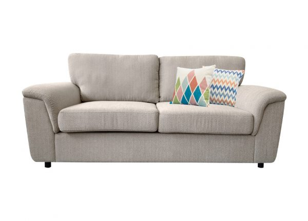 Cheap Sofa Beds For Sale Melbourne Furniture Galore