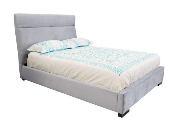 Cheap Double Beds For Sale Melbourne Furniture Galore