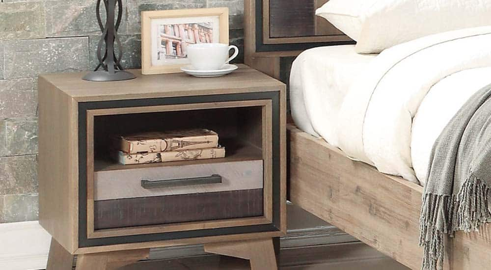 small bedroom furniture