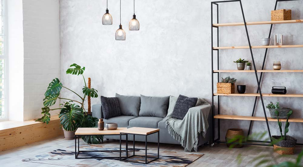 how to make your home decor look more expensive