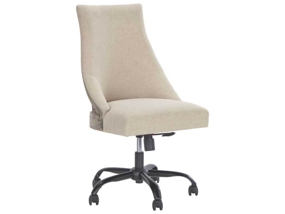 Exec Home Office Swivel Chair